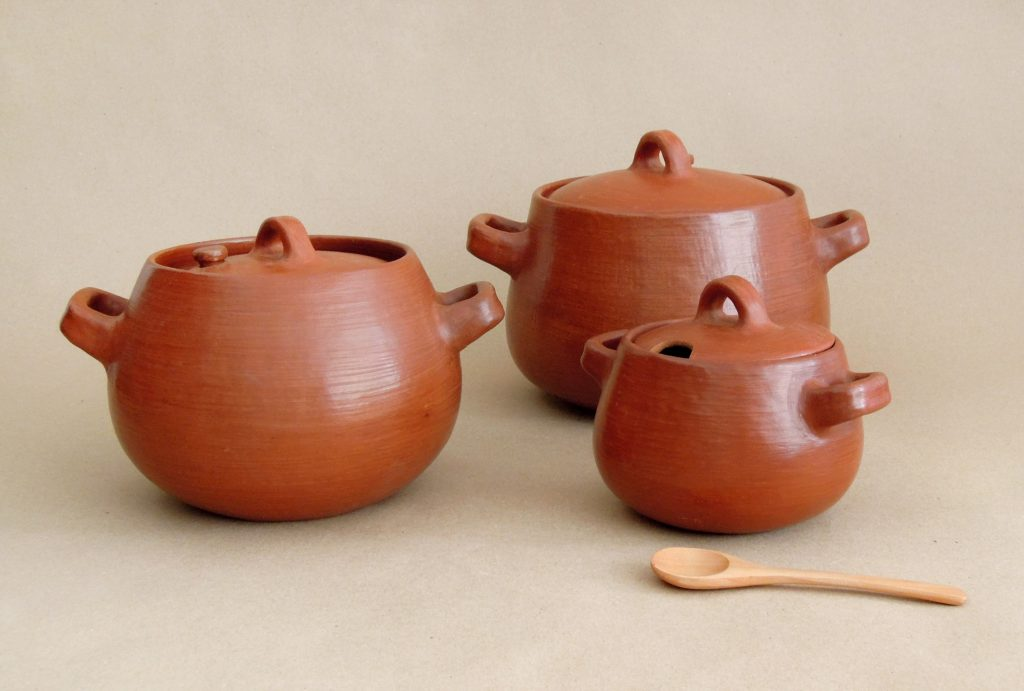 elia_cooking-pot-set-2