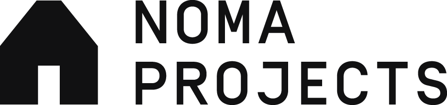 Noma Projects